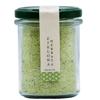 Zielona sól z Japońskimi Herbatami